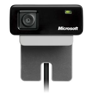 Microsoft LifeCam VX-700 Webcam